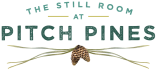 Pitch-Pines_logo